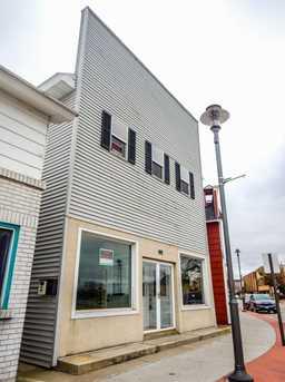 1539 Main Street - Photo 29
