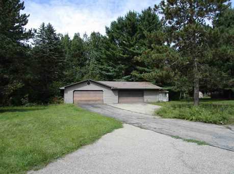 W6310 Lakeview Drive #W6310 - Photo 3