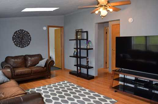632 Ichabod Lane #632 - Photo 3