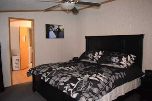 632 Ichabod Lane #632 - Photo 7