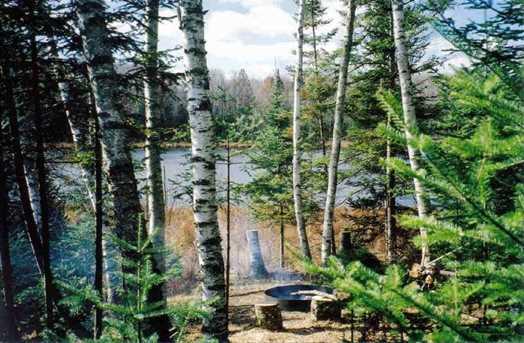 14463 Angel Crest Lake - Photo 5
