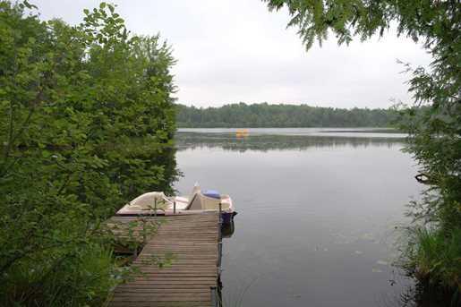 16250 Quill Lake Lane #16250 - Photo 2