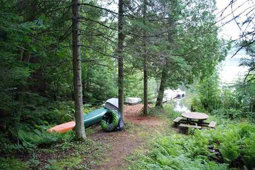 16250 Quill Lake Lane #16250 - Photo 7
