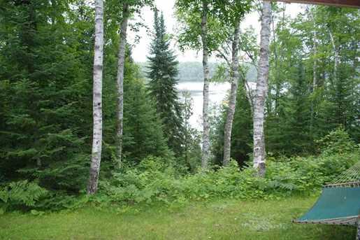 16250 Quill Lake Lane #16250 - Photo 6