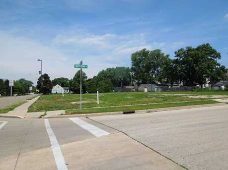 502 Prospect Avenue - Photo 1