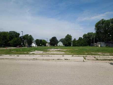 502 Prospect Avenue - Photo 3