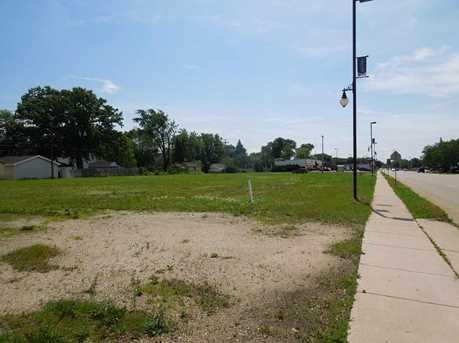 502 Prospect Avenue - Photo 4