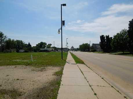 502 Prospect Avenue - Photo 5