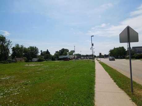 502 Prospect Avenue - Photo 6