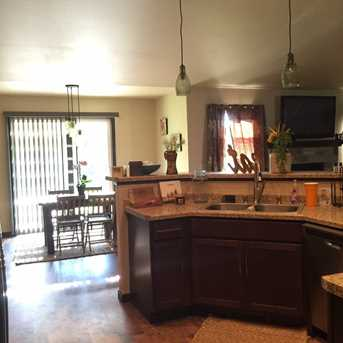 N5964 Westhaven Drive - Photo 3
