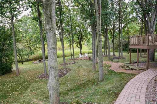 1548 Hidden Acres Lane - Photo 3