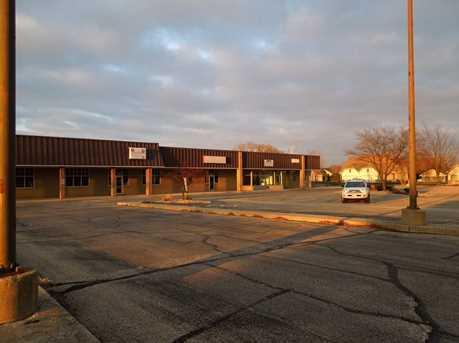 311 Winnebago Drive - Photo 30