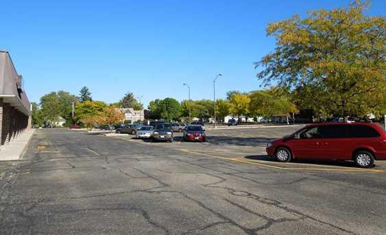 311 Winnebago Drive - Photo 32