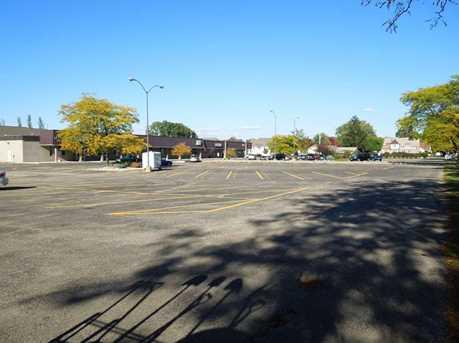 311 Winnebago Drive - Photo 28