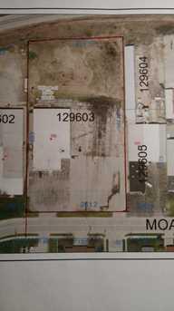 500 Moasis Drive - Photo 18