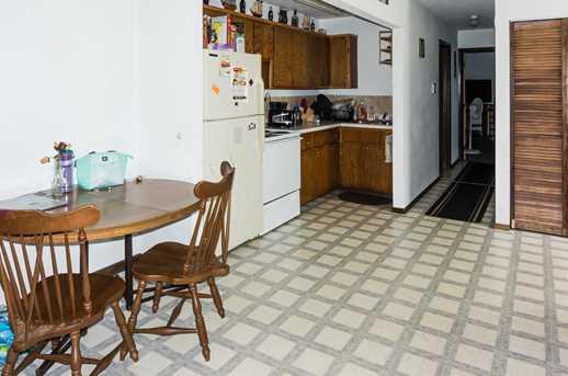 525 Oak Ridge Lane - Photo 7