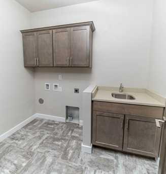 N8907 Harrisville Court - Photo 27