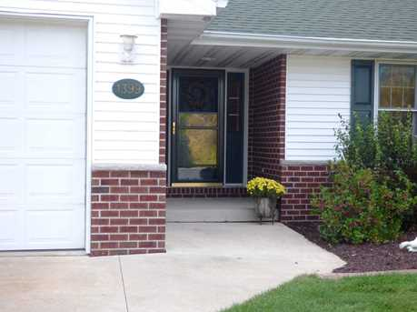 1399 Hillcrest Heights - Photo 55
