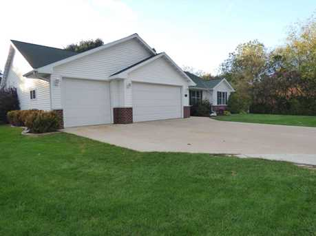 1399 Hillcrest Heights - Photo 1