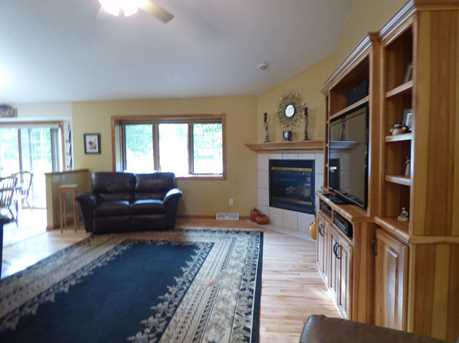 1399 Hillcrest Heights - Photo 15