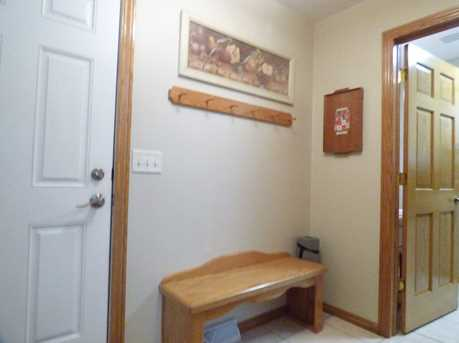 1399 Hillcrest Heights - Photo 13
