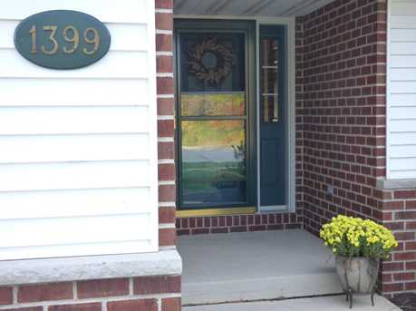 1399 Hillcrest Heights - Photo 56
