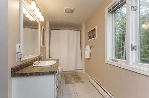 2700 Forest Haven Court - Photo 19