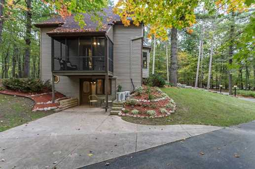 2700 Forest Haven Court - Photo 33