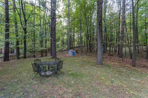 2700 Forest Haven Court - Photo 30