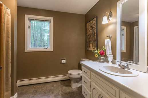 2700 Forest Haven Court - Photo 4