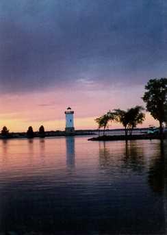 290 E Harbor View Drive - Photo 28