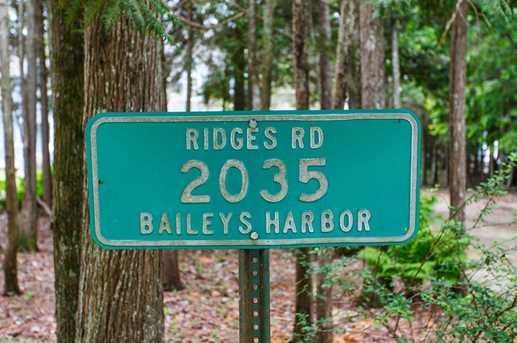2035 Ridges Rd - Photo 11
