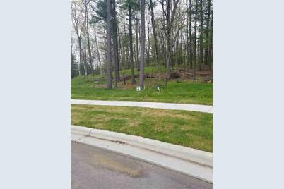 3330 Woodland Ridge - Photo 1