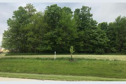 8608 Rayann Drive - Photo 1