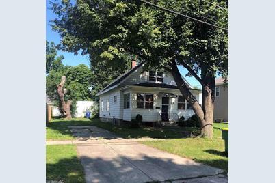 310 S Clay Street - Photo 1