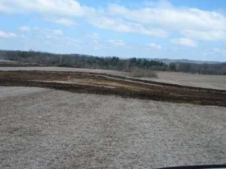 Lot 31 Linsley Ln - Photo 9