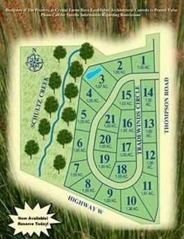 Lot 7 Tradewinds Cir - Photo 3