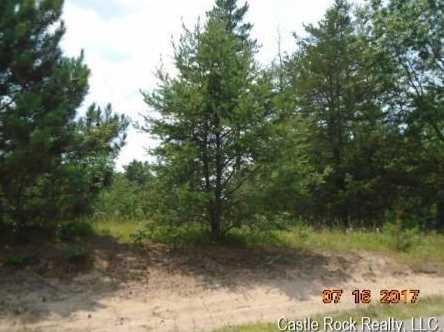 L39 Murmuring Pines Dr - Photo 3