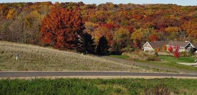 L23 Autumn Pond Trail - Photo 5