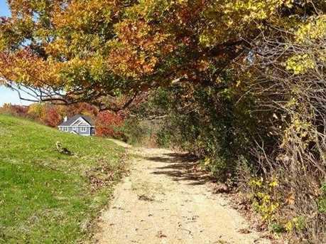 L23 Autumn Pond Trail - Photo 9