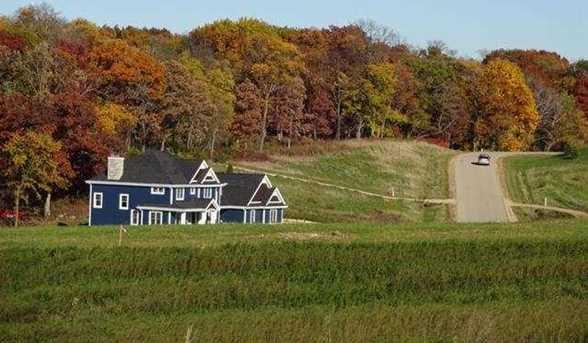 L23 Autumn Pond Trail - Photo 7