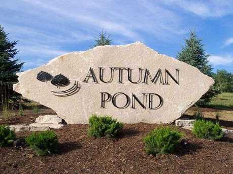 L23 Autumn Pond Trail - Photo 1
