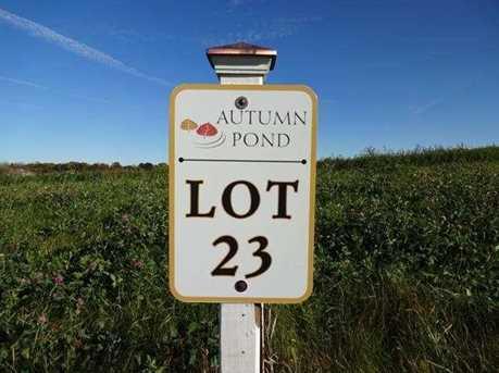 L23 Autumn Pond Trail - Photo 3