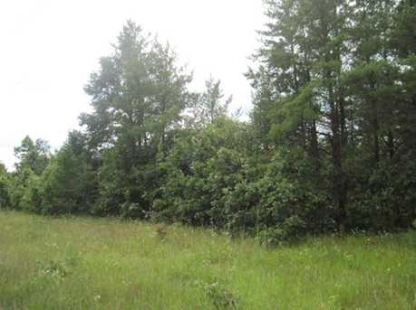 Lot 5 17Th Ave - Photo 1
