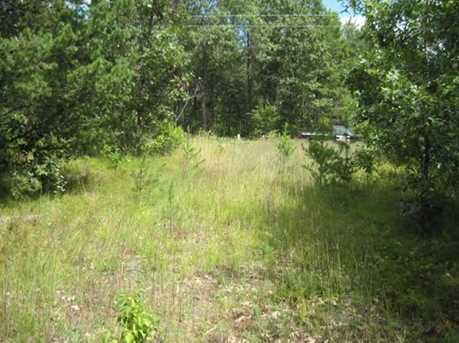 Lot 5 17th Ave - Photo 5