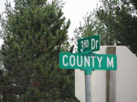 L7 County Rd M - Photo 3