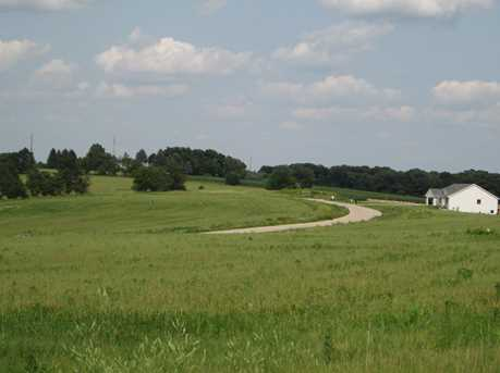 L5 Ryan Parkway - Photo 3