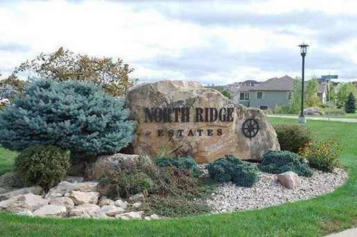 L167 North Ridge Dr - Photo 1