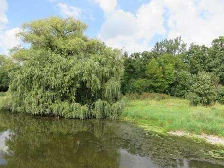 L3 Fox River Ln - Photo 5