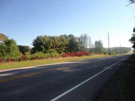 0 County Road P - Photo 1